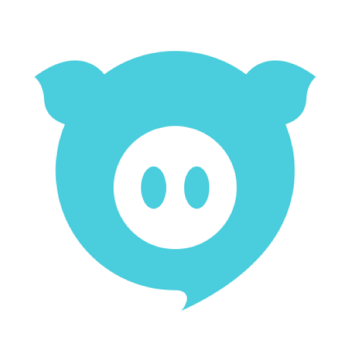 小猪甄选Plus