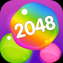 ?#20301;?048