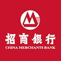 招商银行信用卡申请