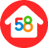 58同城二手房
