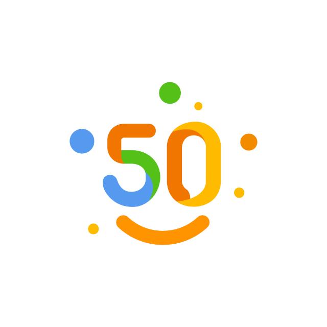 快乐50网课