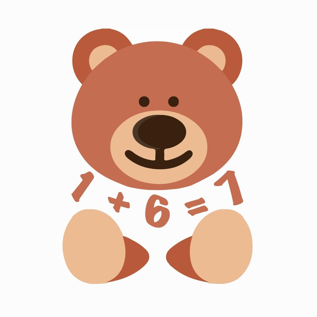 熊孩子作业批改数学口算拍照解题