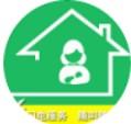 成都家政服务网