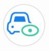 常州交通违法查询处理