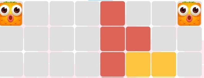 一起玩方块_一起玩方块小游戏图片1