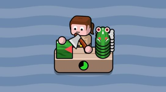 开心大老板_开心大老板小游戏图片3