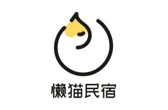 """同程艺龙推出""""懒猫民宿"""",?#25042;?#23567;程序已正式上线[多图]"""