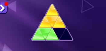 欢乐三角形_欢乐三角形小游戏图片3