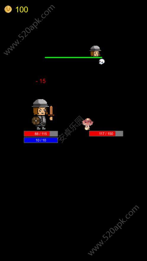 魔塔卡牌安卓版圖1