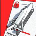 點擊火箭發射器游戲
