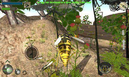大黄蜂进化史安卓版图3