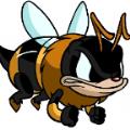 大黃蜂進化史安卓版