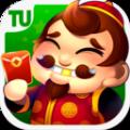 途游斗地主app