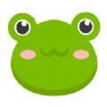 吉蛙蛙赚钱