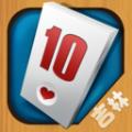吉林紅十app