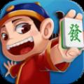 舟山清墩app