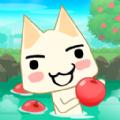 多乐猫与三消益智汉化版