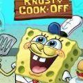 海绵宝宝生锈的厨师
