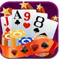 漢派棋牌app