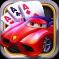 3171棋牌app