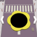 黑洞大冒险