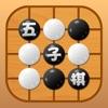 五子棋教学