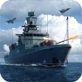 海軍艦隊Naval Armada