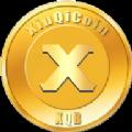 XQB心情币