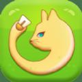 進步貓app