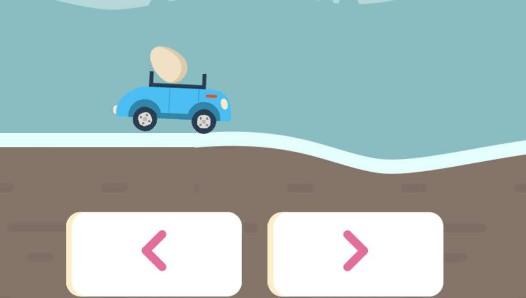 守护蛋蛋_守护蛋蛋小游戏图片2