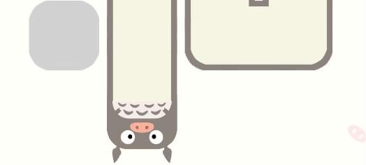小猪连萌_小猪连萌小游戏图片3