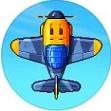欢乐小飞机