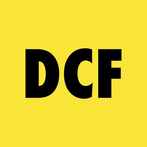 DCF蛋炒范