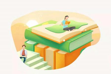 阅读宝库_阅读宝库小程序图片1