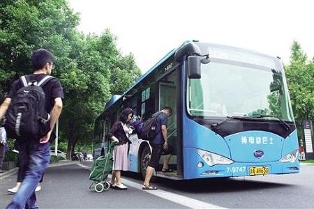 启东实时公交_启东实时公交小程序?#35745;?