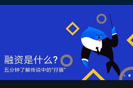 港美股新手学堂_港美股新手学堂小程序图片1