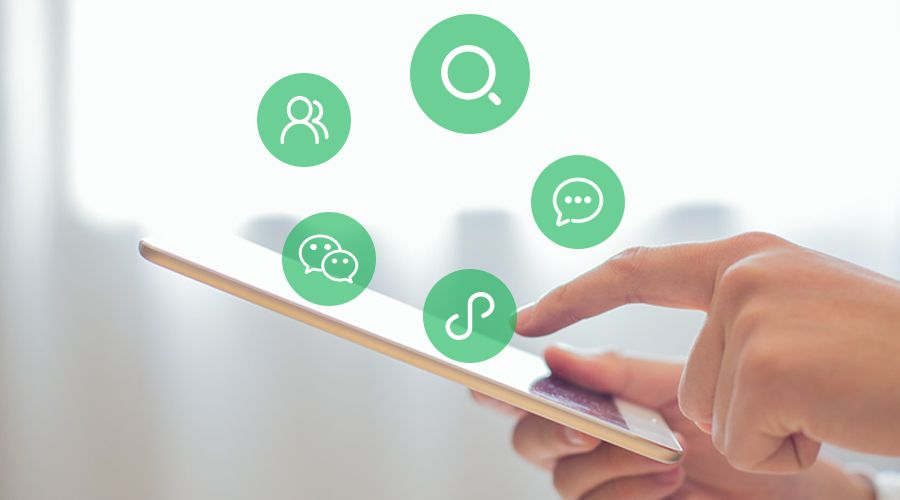移动端广告投放管理工具:微信广告助手官方小程序上线[多图]