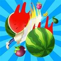 切水果勇士