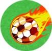 3D疯狂足球