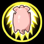 猪猪大逃亡