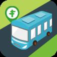 南京掌上公交app