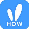 好兔视频app