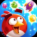 憤怒的小鳥:夢幻島