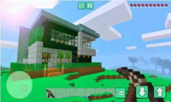 自由矿工游戏图3