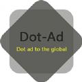 DotAd网赚