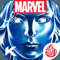漫威:超级争霸战下载