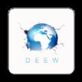 DEEW地震预警