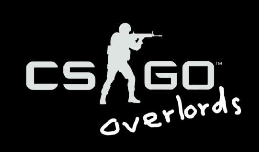 CSGO自走棋测试版图3