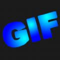 GIF制作編輯