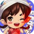 喜迎乐棋牌游戏官网版